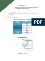 P13 Biodegradacion de surfactantes.docx