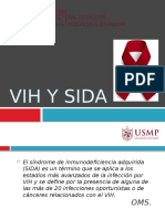 vihysida-110511224123-phpapp02