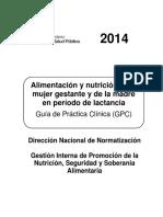 GPC ALIMENTACION Y NUTRICIÓN MUJER EMB..pdf