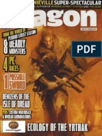 Dragon Magazine 365 Pdf