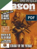 Dragon Magazine 352