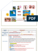 MS1 Seq 4 Me & My School part 2.pdf
