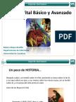 2-RCP_Basica_y_avanzada.pdf