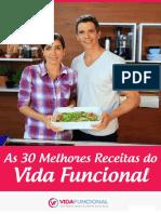 30-melhores-receitas-Vida-Funcional.pdf