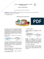 guia2contabilidad9-130219103952-phpapp02