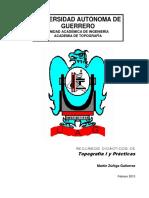 azimut-rumbo[1].pdf