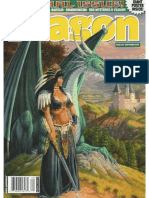 Dragon Magazine #359.pdf