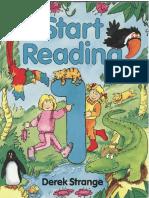 Strange_D_-_Start_Reading_1_1988.pdf