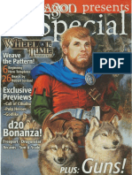 Dragon Magazine Annual 2001.pdf