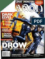 Dragon Magazine #298