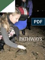 Pathways Spring 2016 DIGITAL
