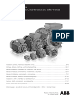 Low-voltage-motors-installation-operation-maintenance.pdf