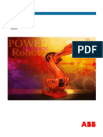S4CPlus-IRB6600 M2000A Electrical Maintenance Training Manual.pdf