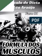 Protocolo-de-Dieta-01-Curvas.pdf