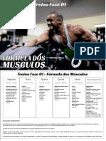 Treino-Fase-01-1.pdf