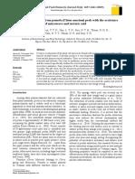 (45) page 1.pdf
