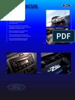 Manual Focus.pdf