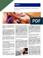 o REIKI é.pdf