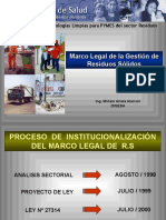 Aspecto legal de residuos sólidos.ppt