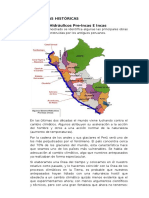 Proyectos Hidráulicos en el Perú.docx