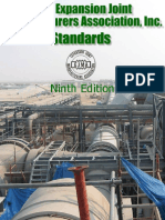 174347086-Standards-of-Expansion-Joint-Manufacturers-Association-9h.pdf