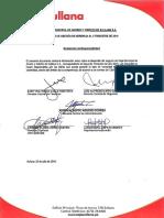 DECLARACION DE RESPONSABILIDAD- JUNIO 2016.pdf