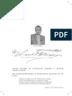 """Rodríguez Arroyo, Jesús Carlos.NICASIO ÁLVAREZ DE SOTOMAYOR GORDILLO Y AGUILAR """"ÁNGEL AGUILAR"""" DEL ANARCOSINDICALISMO AL SINDICALISMO NACIONAL DE LAS J.O.N.S. Alcántara, 72-73 (2010)"""