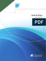 GUÍA DE FÍSICA 2016.pdf