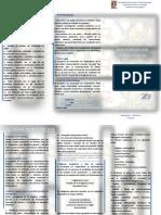 doctorado.pdf