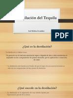 EXPO_TAPIA_Destilación_del_Tequila[1]