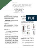 Laboratorio 1_Física Electrónica unad