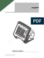 Manual utilizare monitor defibrilator corpuls3.pdf