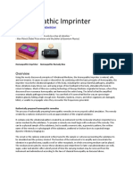 homeopathic_imprinter.pdf