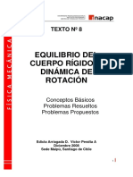 Texto nº 8.pdf