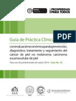 Dermatologia Guia Clinica.pdf