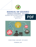 MANUAL DE USUARIO MODULO DOCENTE SYLLABUS.pdf