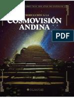 Introducción a la Cosmovisión Andina (Ediciones Humano).pdf