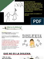 Dislexia Ok 17