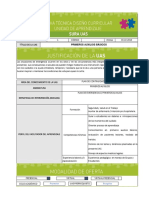 F-UAS-PCN-001 04.10.2016 V1