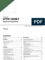 HTR-2067