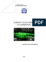 221719806-comert-electronic.pdf