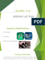 KLAMS-Bebidas-lacteas.pptx