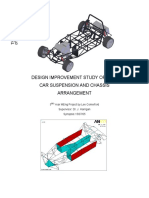 Kit_car_chassis_and_suspension_optimisation.pdf