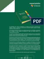 Manual Practico de Seguridad y Salud