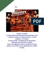 INSANITY EN ESPAÑOL.docx