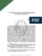 1_EL SACRIFICIO DE ISAAC, MOTIVOS MIDRASHICOS EN EL ROMANCERO PENINSULAR, ALBERT BARUGEL.pdf