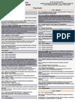 Programação_II_SIRSS_28-03-17_para_o_site_reduzido