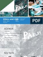 Ethics & CSR Presentation.pptx-2