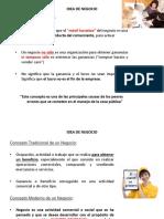 SESION 5 IDEA DE NEGOCIO.pdf