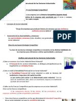 SESION 8 Analisis del sector industrial. [Autoguardado].pdf